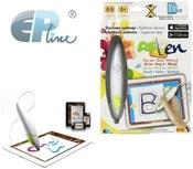 Appen Pero elektronické Pro tablety