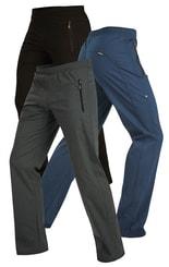 Kalhoty pánské dlouhé. 99578