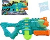 Nerf Vodní pistole dětská Zombie Strike Contaminator Super Soaker plast
