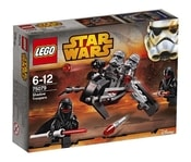 STAR WARS Shadow Trooper 75079