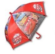Deštník Disney motivy 55 cm 6 druhů