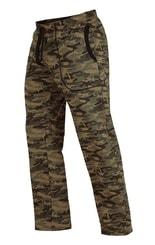 Kalhoty pánské dlouhé. 51281