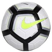 Strike fotbalový míč