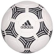Tango Sala futsalový míč
