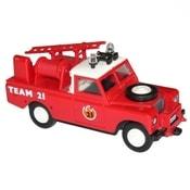 03 Auto Land Rover TEAM 21 stavebnice MS03 0101-3