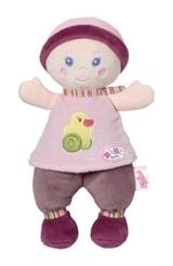 Malá panenka pro miminka BABY born for babies