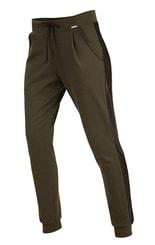 Kalhoty dámské dlouhé s nízkým sedem. 51080