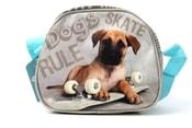 Taška přes rameno - Psi