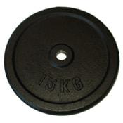 ACRA litina 15kg - 30mm