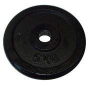 ACRA litina 5kg - 30mm