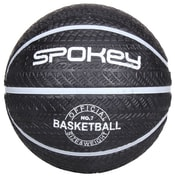 Magic basketbalový míč