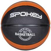Dunk basketbalový míč