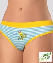 Dámské kalhotky 2213 PERFECT FIT