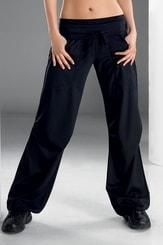 Fitnes kalhoty Miranda