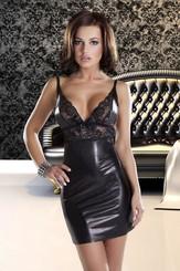 Erotické šaty Donna