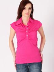Dámské tričko 35139