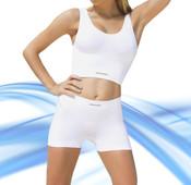 Sportovní podprsenka Fitness bra L