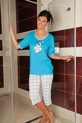 Dámské pyžamo PS 9176