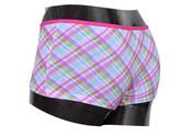 Dámské kalhotky pantie scot