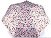 Dětský skládací deštník (1 ks)
