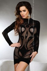Erotické šaty Elianna