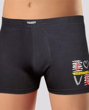 Pánské boxerky PS 4855