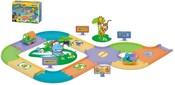 WADER Silnice pro děti 2,7 m NEW 54000