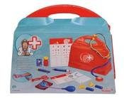 SIMBA Doktorka kufřík (doktorský kufr)