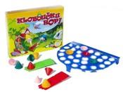 MARIKA Hra Kloboučku hop!