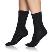 Dámské ponožky Bambus Comfort BE496862