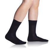 Pánské ponožky Business BE497579