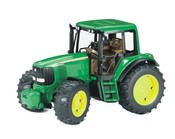 02050 (2050) Traktor JOHN DEERE 6920