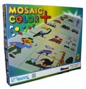 Mozaika COLOR+ 1474ks