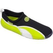 Jadran 12 neoprénové boty