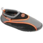 Jadran 1A neoprénové boty
