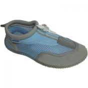 Jadran 3 neoprénové boty