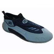 Jadran 7 neoprénové boty