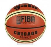 Gala Orlando basketbalový míč