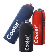 R B thermoobal Cooler sport na láhev