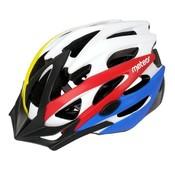 Meteor MV29 cyklistická helma