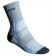 Gultio ponožky Gultio 09