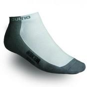 Gultio ponožky Gultio 11 kotníkové