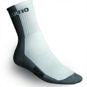 Gultio ponožky Gultio 13 standart pofroté