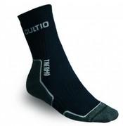 Gultio ponožky Gultio 14 thermo