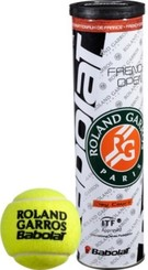 Babolat French Open Clay tenisové míče