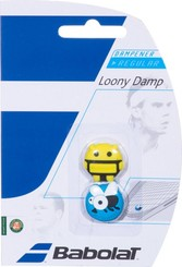 Loony Damp Boy X2 vibrastop