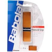 Babolat Natural Grip základní omotávka