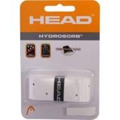 Head HydroSorb základní omotávka