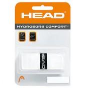 Head HydroSorb Comfort základní omotávka