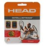 Head IntelliString squashový výplet 10m